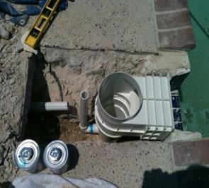 spa-leak-repair