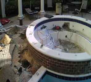 spa-leak-repairs