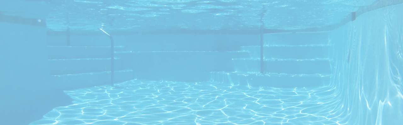 Swimming Pool Leak Detection Leak Detection Services Florida