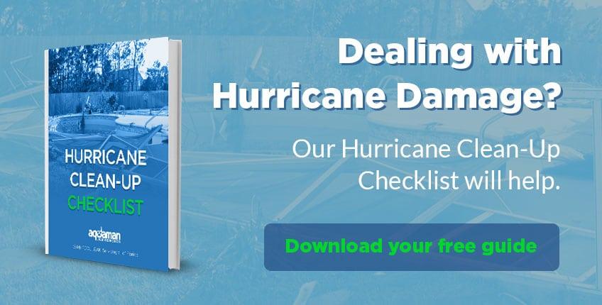 Hurricane-Checklist-CTA-1