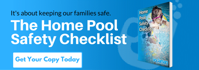 Pool_Safety_Checklist