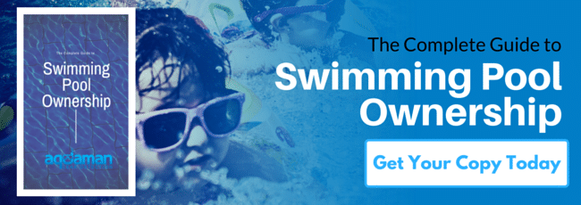 The_Complete_Guide_to_Swimming_Pool_Ownership